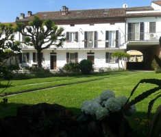 Bed & Breakfast Casa Mortarino